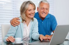 10 Social Media Marketing Tips For Businesses To Engage Seniors On Twitter. If this is your demographic, this post from the All Twitter blog  will come in handy. #Twitter #marketing #seniors
