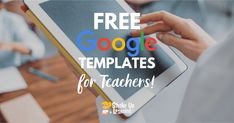 FREE Templates from Shake Up Learning! Get choice boards, magnetic poetry, fake Instagram, and more! Tools For Teaching, Teaching Ideas, Magnetic Poetry, Choice Boards, Preschool Special Education, Teacher Organization, School Psychology, Google Classroom, Science Lessons