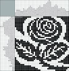 Creative Gifts For Photographers [It doesn't have to be costly] Pixel Crochet Blanket, Filet Crochet, C2c Crochet, Loom Beading, Beading Patterns, Crochet Patterns, Bobble Stitch, Charts And Graphs, Gifts For Photographers