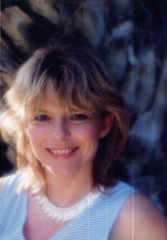 FRANCE 1984