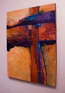 Carol Nelson - Work Detail: Tucson 12054
