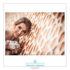 istanbul düğün fotoğrafçısı fotoğrafları-08
