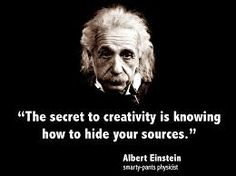 creativity quotes - Google Search