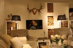 Fra Bloggen Villa von Krogh    http://www.villavonkrogh.com/search?updated-max=2012-10-02T20:21:00%2B02:00=10