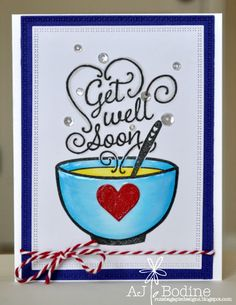 Gina Marie Designs Brand New Stitched Dies Are Here!