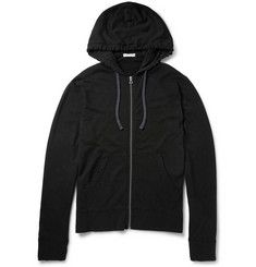 25399063b586ca Designer Men s Hoodies