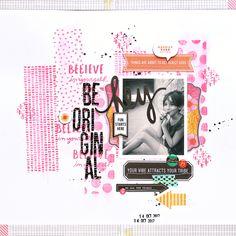 Be Original by ashleyhorton1675 at Studio Calico
