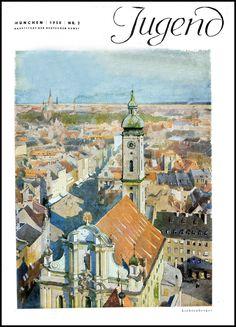 https://flic.kr/p/XbmHm3 | jugend1938_0021-Heidelberg University Library collection