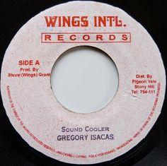 Vinyl Record Art, Lp Vinyl, Vinyl Records, Home Theater Sound System, Home Theatre Sound, Vinyls, Good Music, Bass, Label