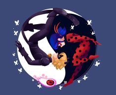 Miraculous - Tales of Ladybug & Cat Noir Fan Forge - WeLoveFine -T-shirts… Credit to Tori Tori Lady Bug, Miraculous Ladybug Wallpaper, Miraculous Ladybug Fan Art, Meraculous Ladybug, Ladybug Comics, Tori Tori, Los Miraculous, Ladybug Und Cat Noir, Chibi Kawaii