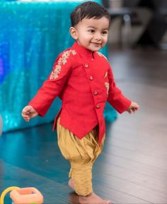 fa3a4dda1130 Kid Zone · Mens Shalwar Kameez, Kids Salwar Kameez, Boys Summer Outfits,  Baby Boy Outfits,