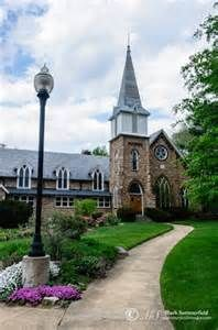 falls church va - Yahoo Canada Image Search Results