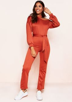 52c96c81b66c 35 Best Jumpsuits and rompers images in 2019