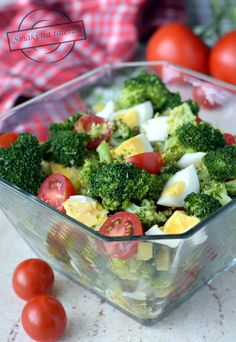 Broccoli, Vegetables, Recipes, Free, Diet, Vegetable Recipes, Ripped Recipes, Cooking Recipes
