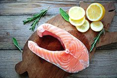 Mild and Easy Citrus and Sage Marinade Eating Healthy, Healthy Food For Men, Healthy Recipes, Clean Eating, Perfect Photo, Perfect Image, Love Photos, Cool Pictures, Giant Fish