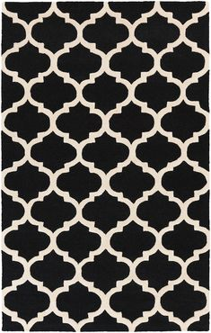 170 Area Rugs Ideas Area Rugs Rugs Outdoor Rugs