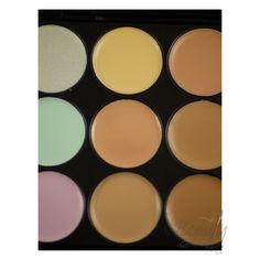 http://beautystore4u.co.uk/concealers/concealer-palette-correctme-15-corrector-colours