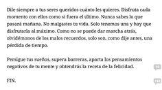 """El Tormento de Alex - Elena Garcia :) #GranAutora """"Las palabras justas en el momento indicado"""" :)"""