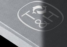 """Pentagram has designed a fresh visual identity for publishing house Thames & Hudson that is """"part modernisation and part restoration"""". Battersea Dogs, H Monogram, Cool Color Palette, Book Spine, Sales And Marketing, Lower Case Letters, Book Making, Lowercase A, Design Agency"""