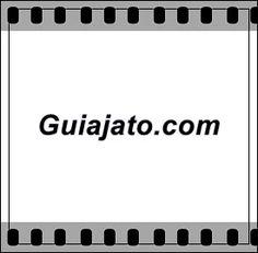 Encontre Ruas endereços guia telefone serviços sites etc