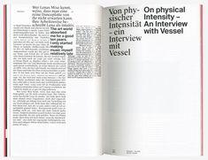 zweikommasieben Magazin #10 — zweikommasieben Magazin