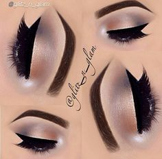 Luv this look:-)