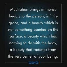 Osho On Ego Quotes