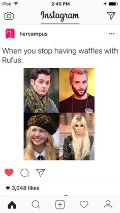 Lol what ever happened to the Humphreys Gossip Girl Funny, Gossip Girl Memes, Gossip Girl Chuck, Gossip Girls, Netflix, Chuck Blair, Jenny Humphrey, Film Serie, Nate Archibald
