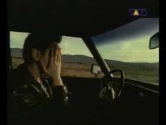 """Dream On"" Depeche Mode"