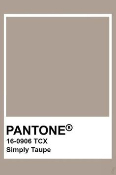 Pantone Swatches, Pantone Tcx, Color Swatches, Pantone Colour Palettes, Pantone Color, Colour Pallette, Colour Board, Color Stories, Color Theory