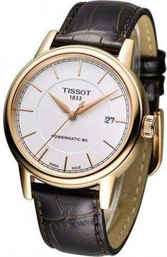 ef6acb773c7a Timex Watches  A Trusted Bargain Brand. Timex Watches  A Trusted Bargain  Brand When acquiring any product