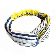 2PCS Fashionable New Hair Accessory Stunning Hair Accessory Hairband Braid ** Details can be found by clicking on the image.