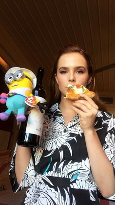 Zoey Deutch Zoey Deutch Instagram, Muse, People, Female Face, Face Claims, Celebs, Celebrities, Madison Beer, Somerset