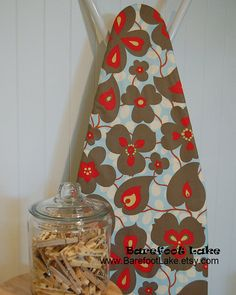 Hey, I found this really awesome Etsy listing at https://www.etsy.com/ru/listing/90479271/designer-ironing-board-cover-amy-butler