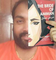 Shawn Mic Amman, Bride, Collection, Wedding Bride, Bridal, The Bride, Brides