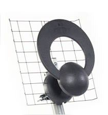 17 Best Antennas images in 2012 | Cable, Cords, Cabo