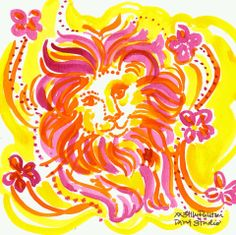 Dear March, please go out like a lamb. #lilly5x5