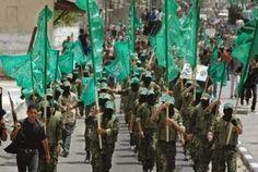 """Movimentos palestinos convocam """"Dia da Ira"""" na Cisjordânia"""