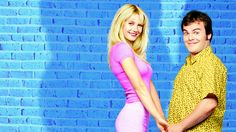 Watch Shallow Hal FULL MOVIE Now at http://po.st/l2Clg9 Download Shallow Hal free,  Stream Shallow Hal online free, Stream Shallow Hal free, Watch Shallow Hal in Quality: HD 720p Watch Shallow Hal Online free,