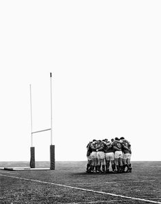 Photo Rugby, Rugby Time, England Rugby Team, Rugby Quotes, Rugby Poster, Rugby Girls, Womens Rugby, Rugby Sport, All Blacks
