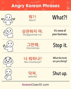 Top 25 Useful Korean Phrases Are you a Korean learner? Well, then these 25 Korean phrases are the ones you MUST learn. They are the most useful and basic phrases. Korean Slang, Korean Phrases, Korean Quotes, Greek Phrases, Common Phrases, Learn Basic Korean, How To Speak Korean, Korean Words Learning, Korean Language Learning