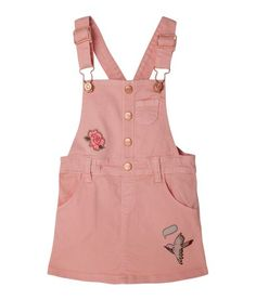 Girls Rompers, Denim Fashion, Kids Outfits, Overalls, Patterns, Skirts, Closet, Ideas, Decor