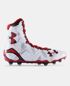 b2d6b8287ef 8 Best Under Armour Boy s C1N MC Football Cleats images