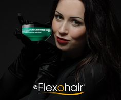Haar-Maske Ultimate Remedy Treatment von der Luxus-Marke Shu Uemura zum fairen Preis!