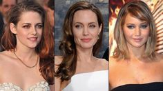 Top 10 Highest Paid TV Actresses In 2015-2016