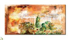 78 fantastiche immagini in quadri su pinterest