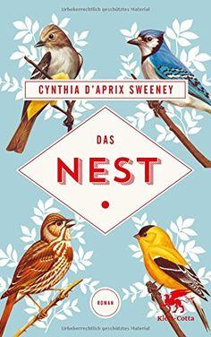 Das Nest: Roman von Cynthia D'Aprix Sweeney https://www.amazon.de/dp/3608980008/ref=cm_sw_r_pi_dp_x_i9BhybN8HZZ46