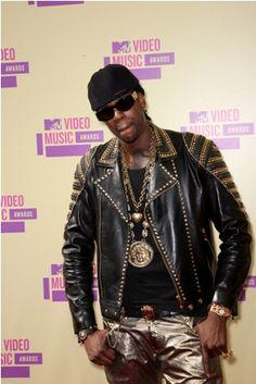 # 2 Chainz New Hip Hop Beats Uploaded EVERY SINGLE DAY  http://www.kidDyno.com