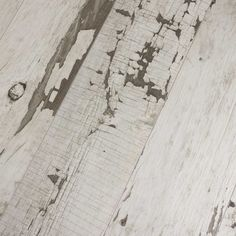 Krono Original Krono Xonic Pennsylvania Vinyl Flooring SAMPLE * Continue to the product at the image link. (This is an affiliate link) Shabby Chic Vinyl Flooring, White Vinyl Flooring, Vinyl Sheet Flooring, Grey Flooring, Floors, Flooring Ideas, Best Laminate, Vinyl Sheets, Beach Cottages