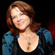 Rosanne Cash's birthday is May 24th for those of you who would like to wish her a Happy birthday!  She is also on Facebook, Twitter and her home page: http://rosannecash.com/      Info at: http://www.biography.com/people/roseanne-cash-253679#awesm=~oEUzFLiuvKQ5oX